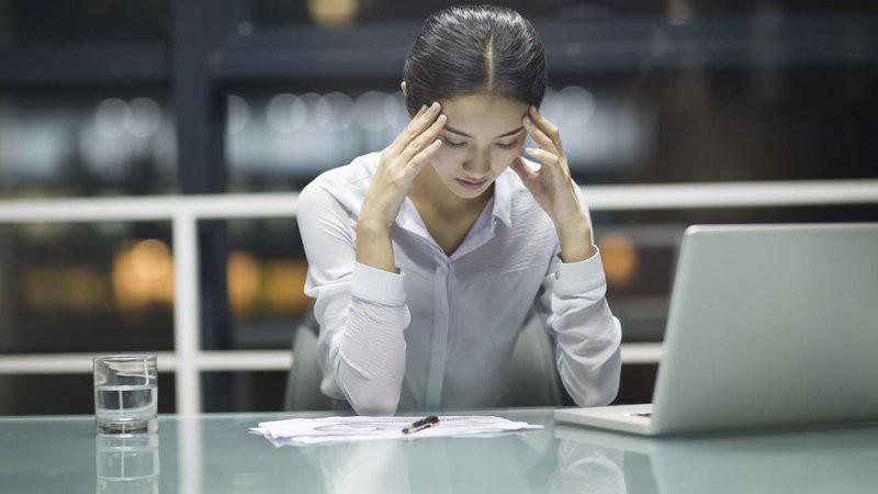 Nhà nghiên cứu cảnh báo: nhiều người làm việc trong môi trường này khiến não hoạt động kém hiệu quả hơn - Ảnh 3.