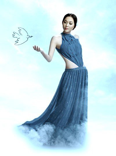 Dàn mỹ nhân Hoa hậu Việt Nam đăng quang gần 20 năm vẫn xinh đẹp, sắc sảo đến phát hờn - Ảnh 9.
