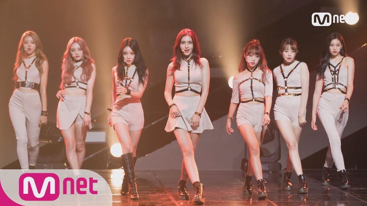 Từng nổi đình nổi đám, những nhóm nhỏ Kpop này giờ vẫn không còn đường để trở lại - Ảnh 9.