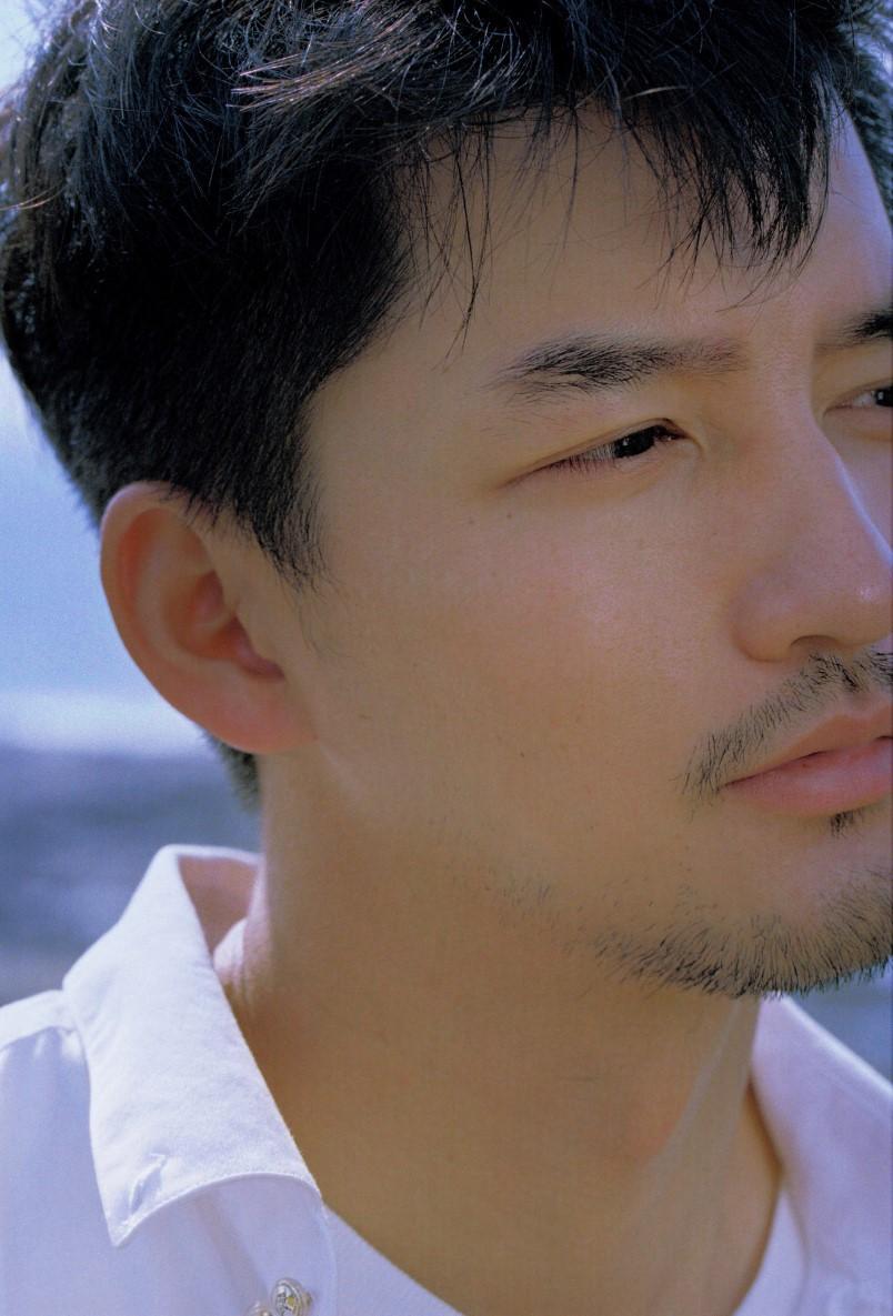 Danh tính chú rể trong bộ ảnh cưới tình nhất và hot nhất Facebook những ngày gần đây - Ảnh 3.