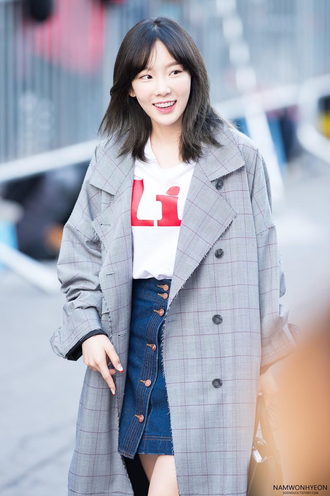 Theo người Hàn Quốc, đây là 4 item hội chị em nhất định phải sắm - Ảnh 7.