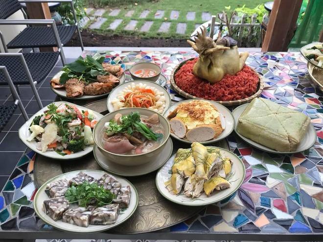 3 địa chỉ đặt cỗ Tết online siêu tiện lợi để lười vẫn có đồ ăn ngon ở Sài Gòn - Ảnh 1.