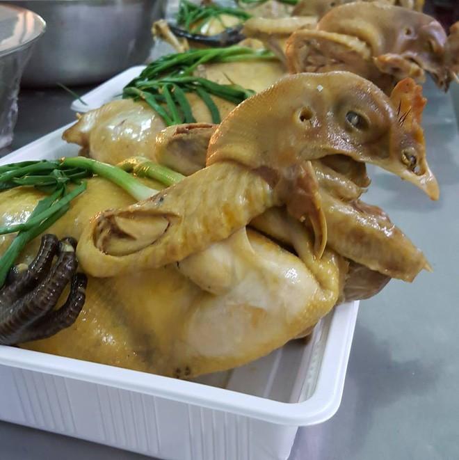 3 địa chỉ đặt cỗ Tết online siêu tiện lợi để lười vẫn có đồ ăn ngon ở Sài Gòn - Ảnh 15.