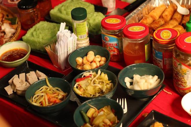 3 địa chỉ đặt cỗ Tết online siêu tiện lợi để lười vẫn có đồ ăn ngon ở Sài Gòn - Ảnh 16.