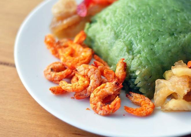 3 địa chỉ đặt cỗ Tết online siêu tiện lợi để lười vẫn có đồ ăn ngon ở Sài Gòn - Ảnh 4.