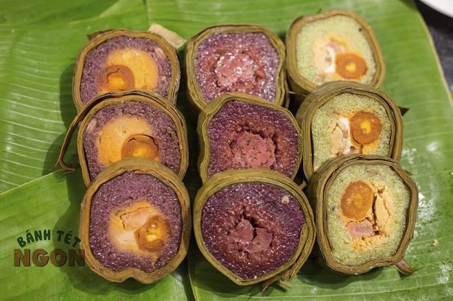 3 địa chỉ đặt cỗ Tết online siêu tiện lợi để lười vẫn có đồ ăn ngon ở Sài Gòn - Ảnh 6.