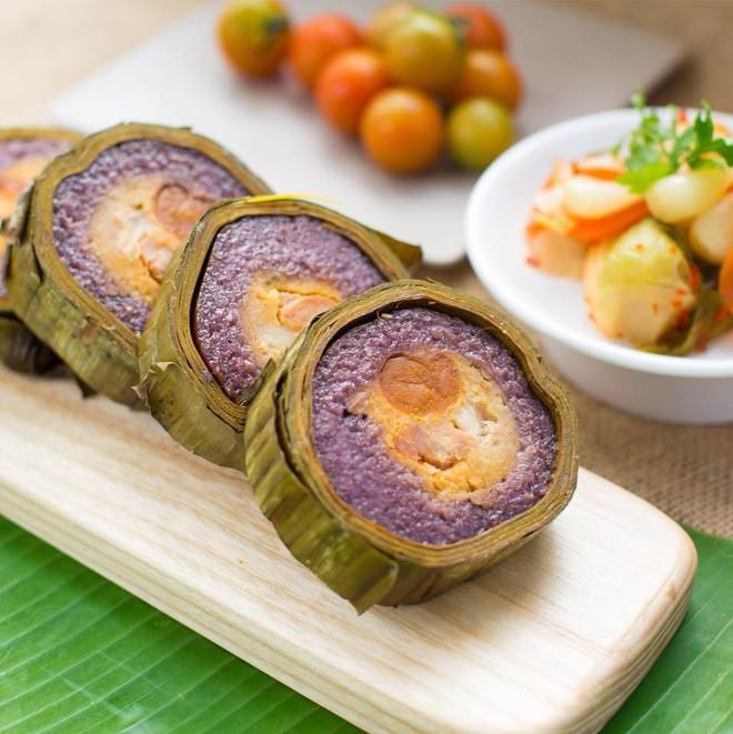 3 địa chỉ đặt cỗ Tết online siêu tiện lợi để lười vẫn có đồ ăn ngon ở Sài Gòn - Ảnh 7.