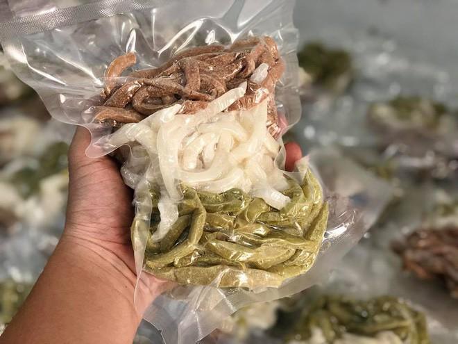 3 địa chỉ đặt cỗ Tết online siêu tiện lợi để lười vẫn có đồ ăn ngon ở Sài Gòn - Ảnh 10.