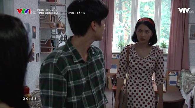 """Tình khúc Bạch Dương: Vô lý """"không phải dạng vừa"""", Minh Trang vu tội cả Huỳnh Anh và Hồng Loan - Ảnh 3."""