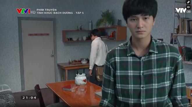 """Tình khúc Bạch Dương: Vô lý """"không phải dạng vừa"""", Minh Trang vu tội cả Huỳnh Anh và Hồng Loan - Ảnh 5."""