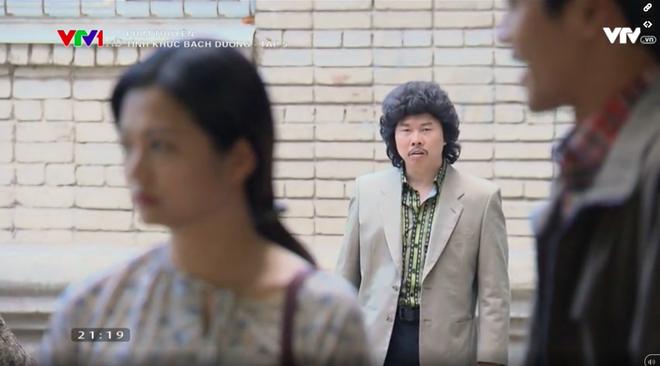 """Tình khúc Bạch Dương: Vô lý """"không phải dạng vừa"""", Minh Trang vu tội cả Huỳnh Anh và Hồng Loan - Ảnh 12."""