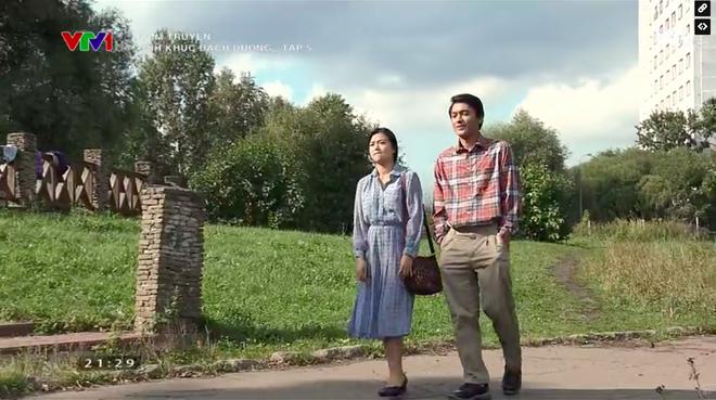 """Tình khúc Bạch Dương: Vô lý """"không phải dạng vừa"""", Minh Trang vu tội cả Huỳnh Anh và Hồng Loan - Ảnh 16."""