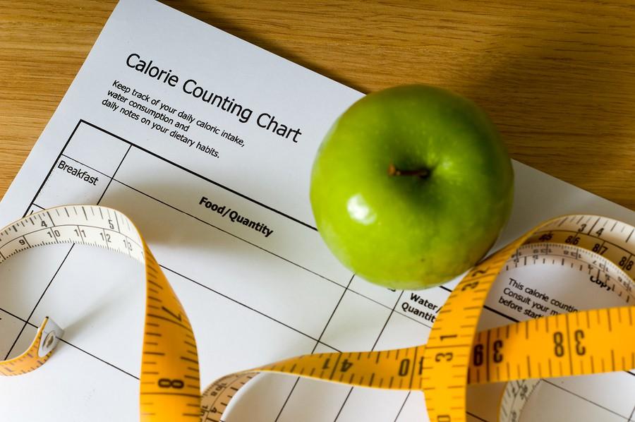 Nếu bạn thuộc tạng người dễ tăng cân thì cần lưu ý ngay những điều sau để cân nặng không tăng vù vù - Ảnh 2.