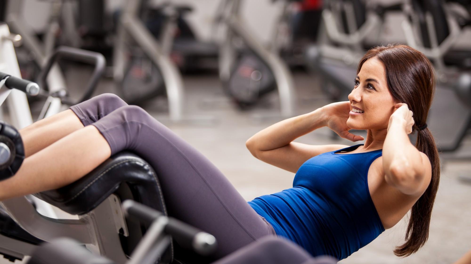 Nếu bạn thuộc tạng người dễ tăng cân thì cần lưu ý ngay những điều sau để cân nặng không tăng vù vù - Ảnh 4.
