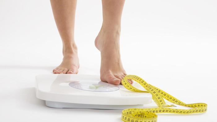 Nếu bạn thuộc tạng người dễ tăng cân thì cần lưu ý ngay những điều sau để cân nặng không tăng vù vù - Ảnh 5.