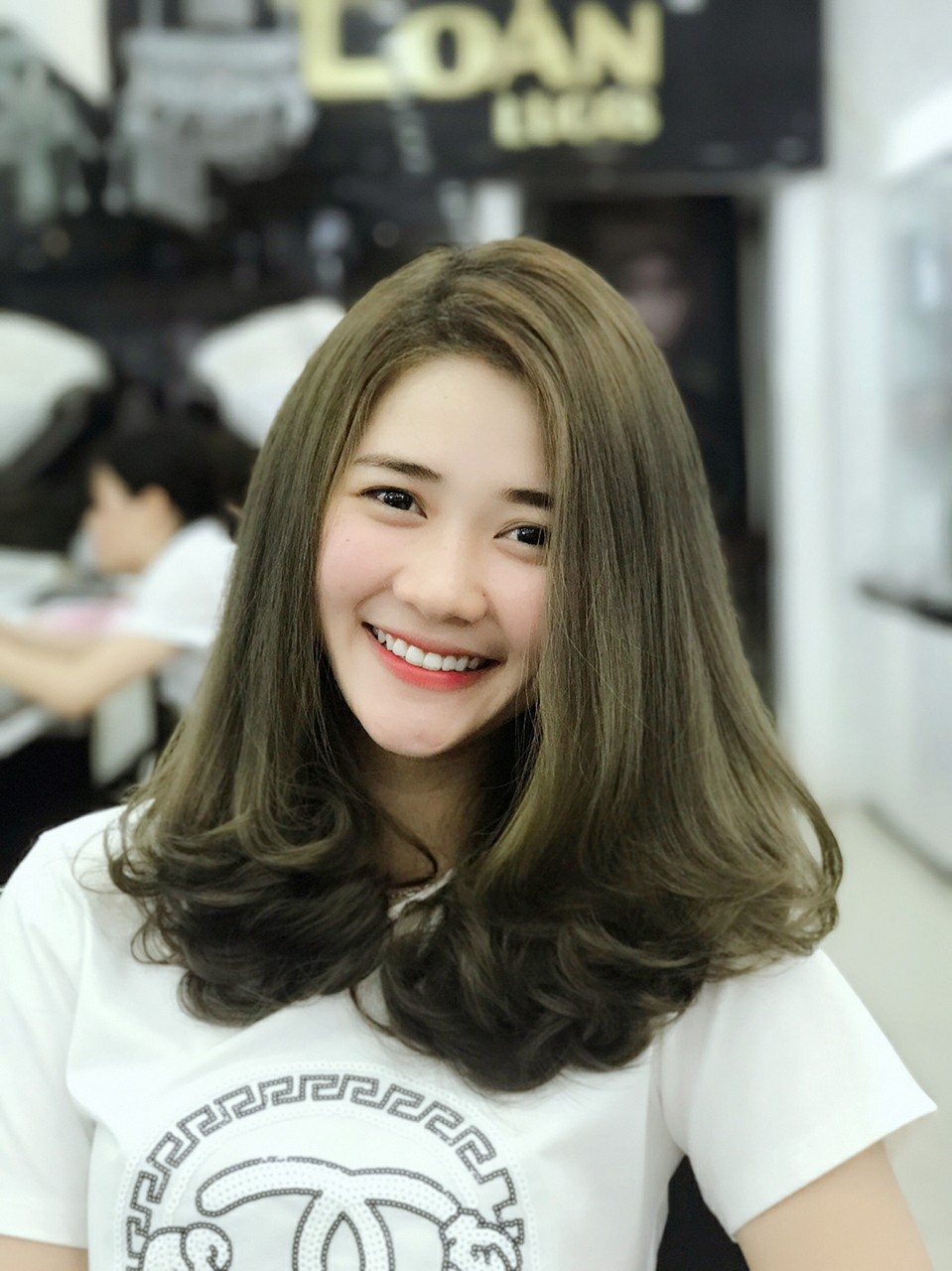 Ngoài hoa hậu HHen Niê, Đắk Lắk còn là quê hương của rất nhiều cô nàng xinh không phải dạng vừa - Ảnh 21.