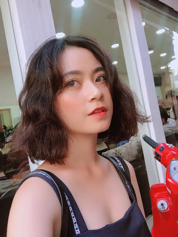 Ngoài hoa hậu HHen Niê, Đắk Lắk còn là quê hương của rất nhiều cô nàng xinh không phải dạng vừa - Ảnh 2.