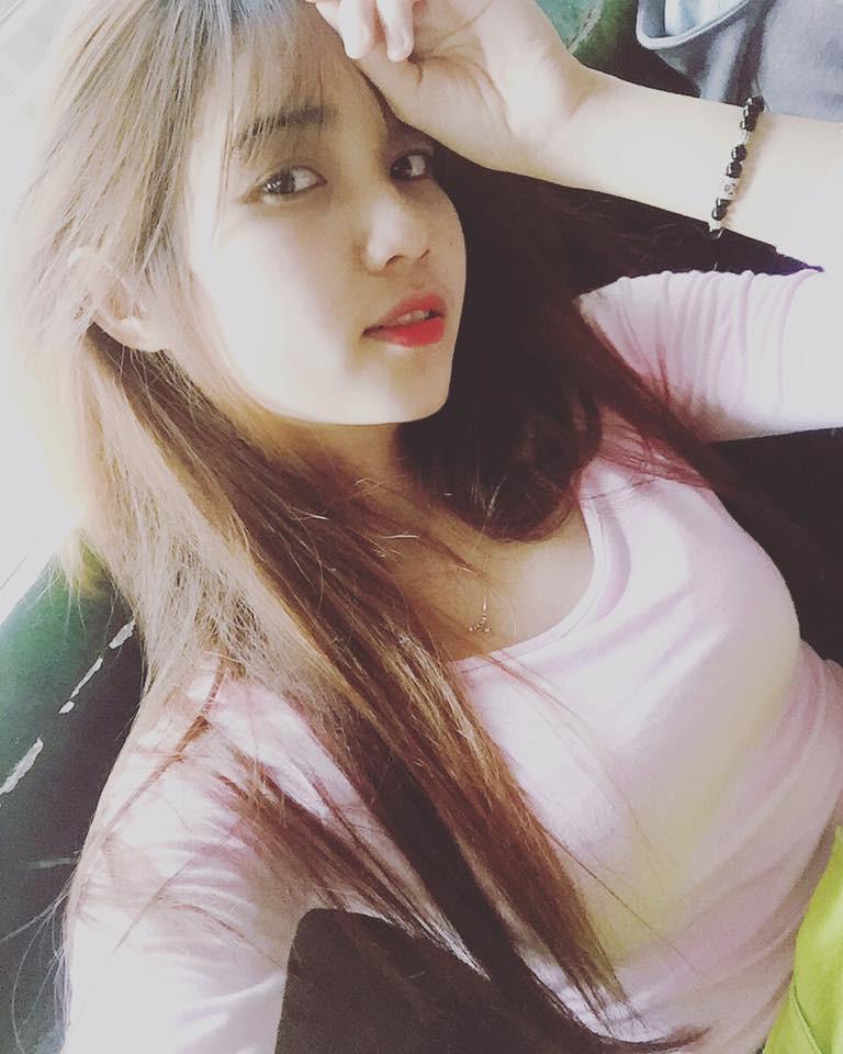 Ngoài hoa hậu HHen Niê, Đắk Lắk còn là quê hương của rất nhiều cô nàng xinh không phải dạng vừa - Ảnh 29.