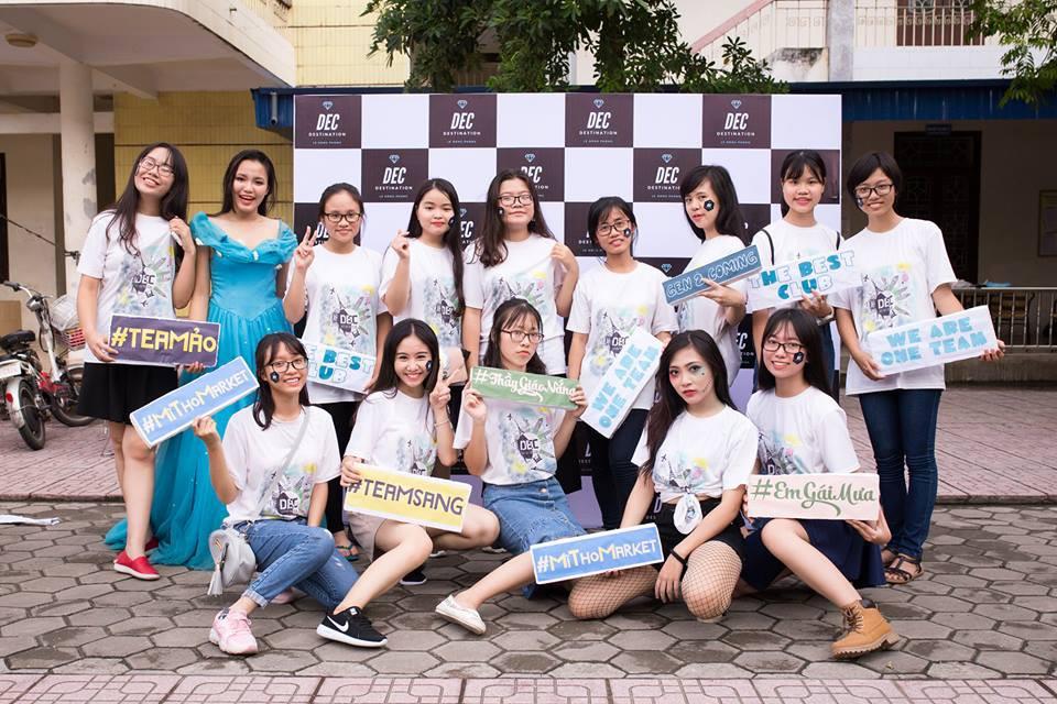 Nữ sinh 2000 ở Nam Định giành học bổng 4 tỷ du học Mỹ - Ảnh 4.