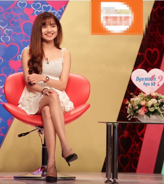 Ngoài hoa hậu HHen Niê, Đắk Lắk còn là quê hương của rất nhiều cô nàng xinh không phải dạng vừa - Ảnh 28.