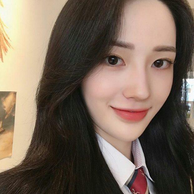 Đây là lò đào tạo idol có nhiều nữ sinh xinh đẹp nhất Hàn Quốc - Ảnh 7.