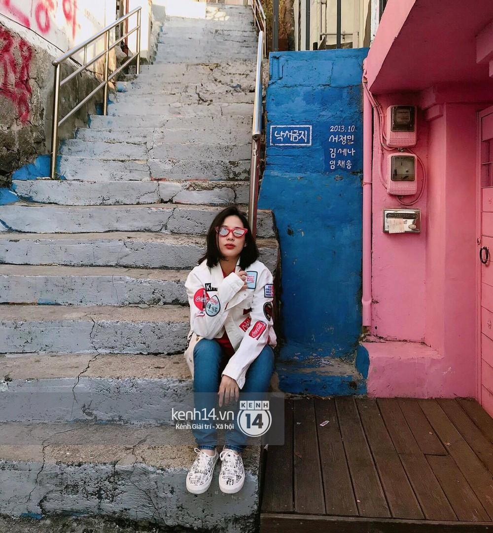 Gặp gỡ Trần Ngọc Hạnh Nhân - Nữ HypeBeast duy nhất của thế hệ 8x Việt - Ảnh 20.