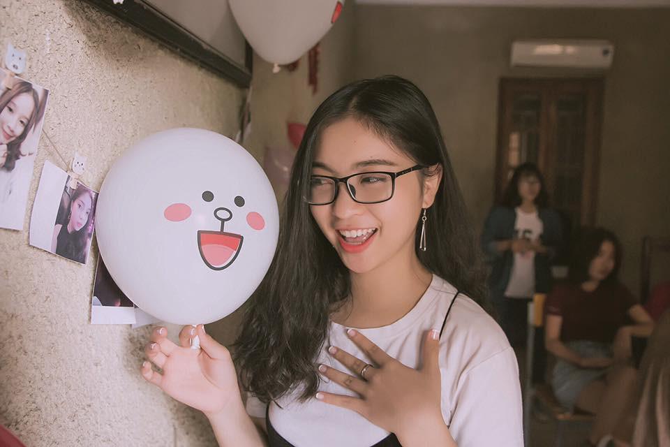 Tin không vui lắm với chị em: Quang Hải U23 Việt Nam đã có bạn gái xinh như hot girl! - Ảnh 7.