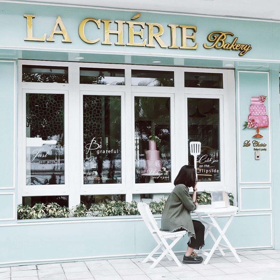 Ở Hà Nội thì phải đi check-in ngay 3 quán cafe siêu xinh này thôi trước khi nó hết hot - Ảnh 16.