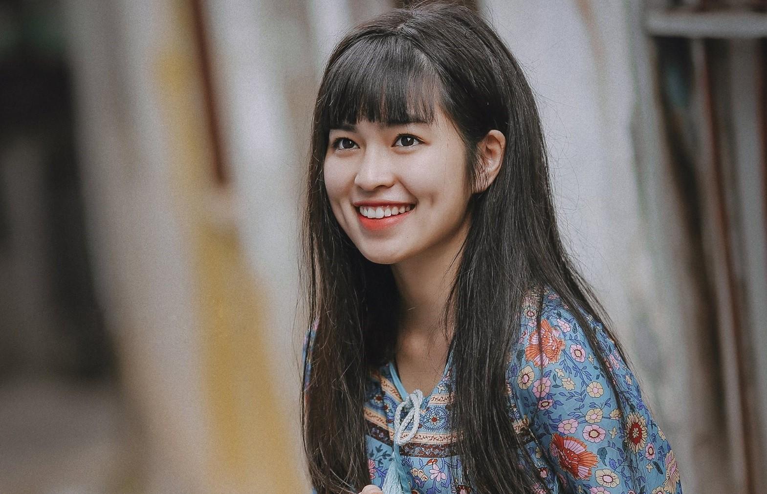 Sắp có một thế hệ hot girl cực xinh được phát hiện nhờ tham gia phim sitcom - Ảnh 3.