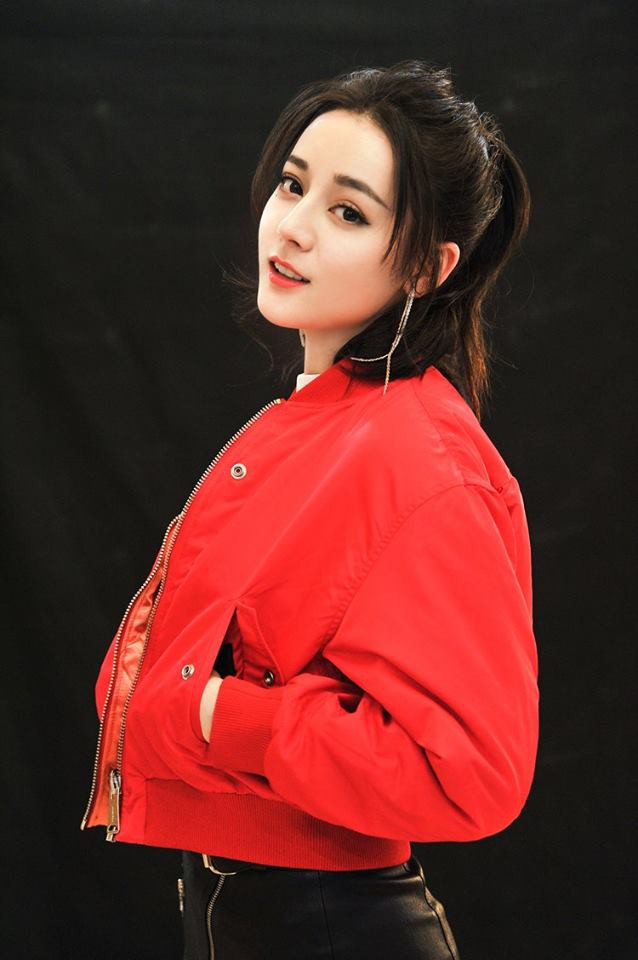 Triệu Lệ Dĩnh vượt mặt đàn chị Phạm Băng Băng, Dương Mịch trong cuộc chiến tầm ảnh hưởng giá trị thương mại 2017 - Ảnh 9.