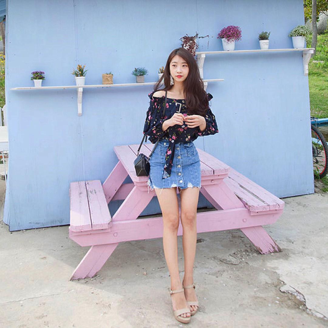 Từng nặng 80kg, cô bạn Hàn Quốc lột xác thành hot girl vì bị từ chối phũ - Ảnh 6.