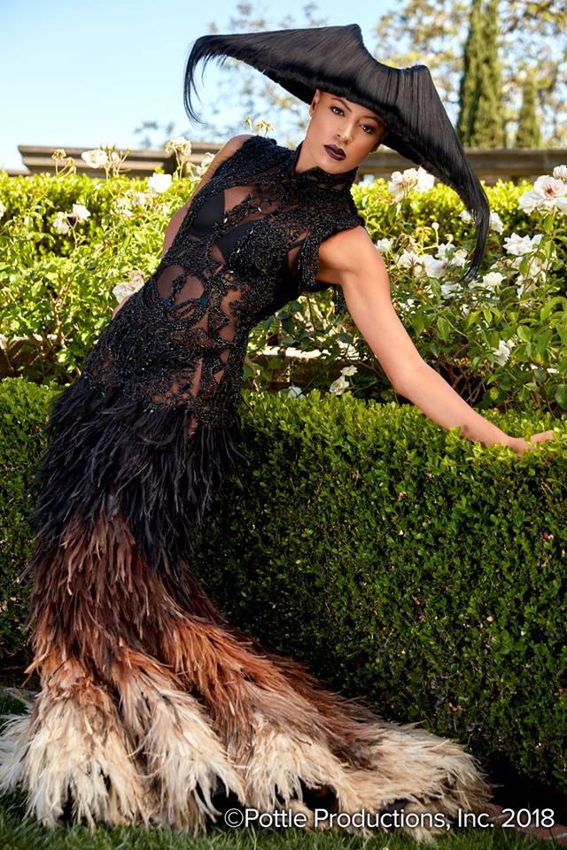 Trở lại ấn tượng, liệu Tyra Banks sẽ hồi sinh Next Top Mỹ thành công? - Ảnh 4.