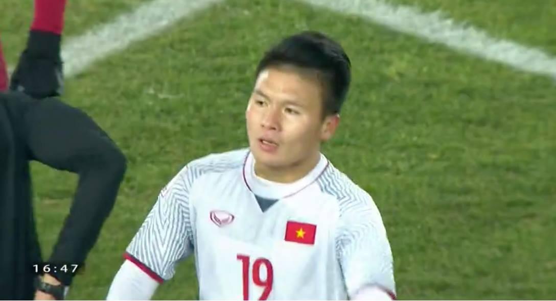 Quang Hải - người hùng trận bán kết của U23 Việt Nam là ai? - Ảnh 3.