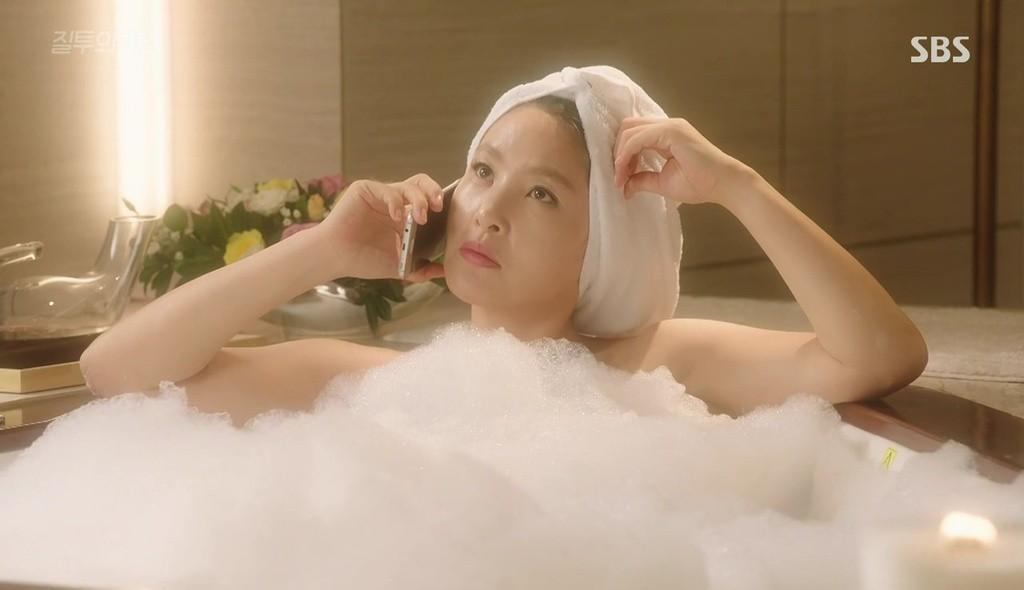 Những nguyên tắc cần làm đúng khi tắm để không gây hại cho cơ thể mỗi ngày - Ảnh 2.
