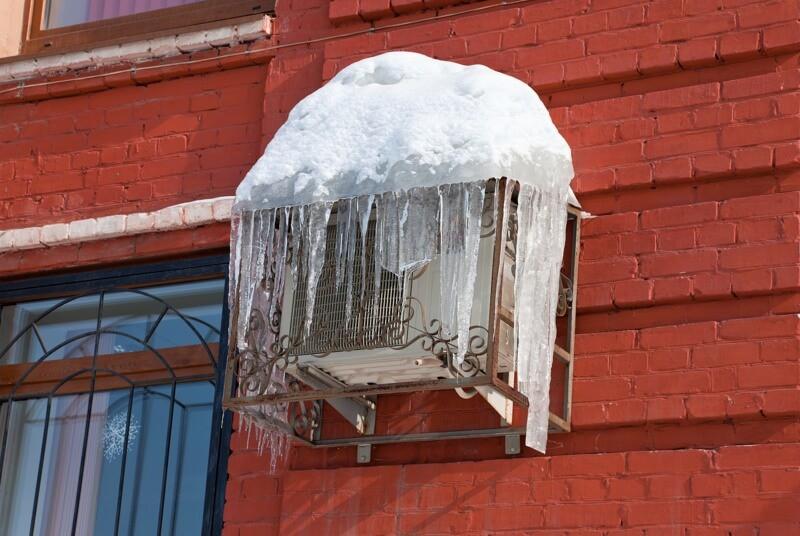 19 khoảnh khắc dừng hình trước phép đóng băng của Bà Chúa Tuyết - Ảnh 19.