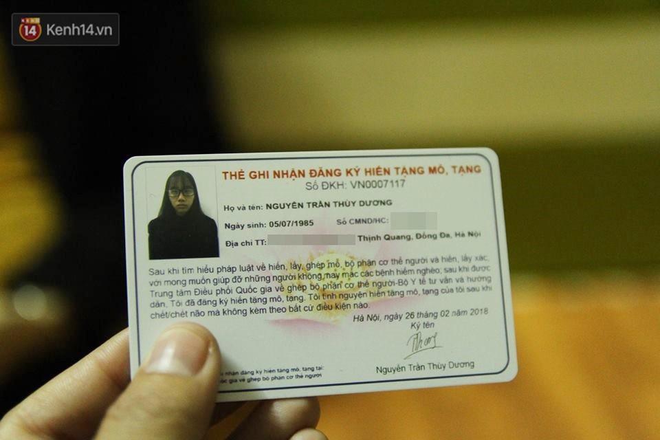 Mẹ Hải An tìm thấy lời nhắn con gái 7 tuổi gửi đến mình trước khi lên thiên đường: