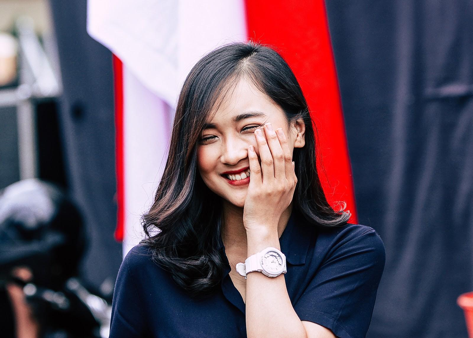 Khảo sát tại 164 quốc gia: Người Việt Nam sẽ cảm thấy hài lòng với cuộc sống nếu kiếm được 1,6 tỷ đồng/năm - Ảnh 1.