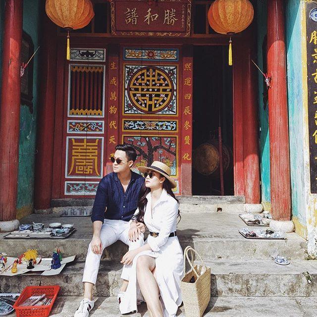 Hành trình yêu xa của cô gái Hà Nội xinh đẹp: 80 ngày đầu yêu qua mạng, chuyến bay tới London và tâm sự yêu đương chẳng giấu giếm viết cho bạn trai mỗi ngày - Ảnh 6.