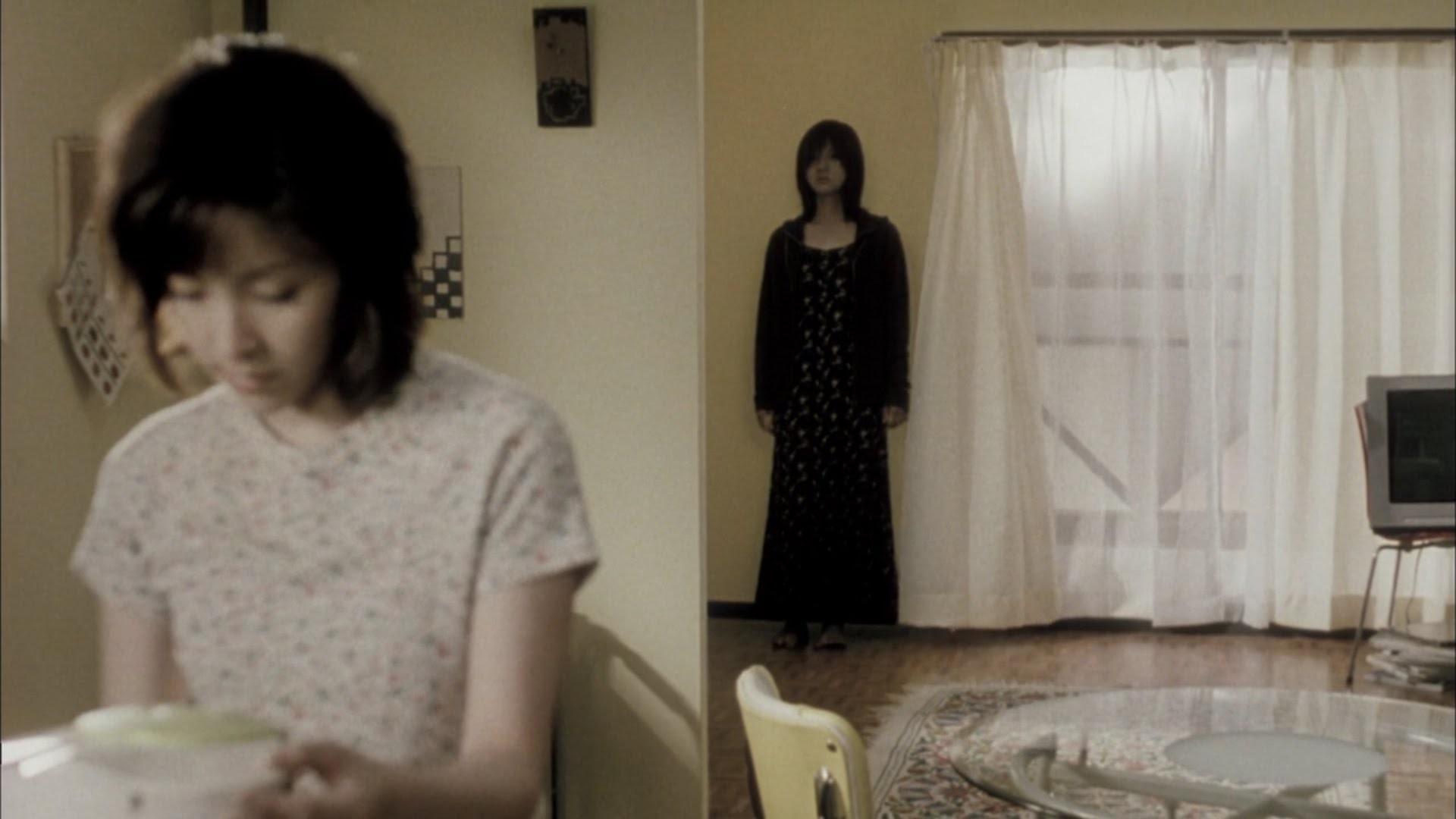 10 phim kinh dị sợ vỡ mật đáng một lần thử! - Ảnh 20.