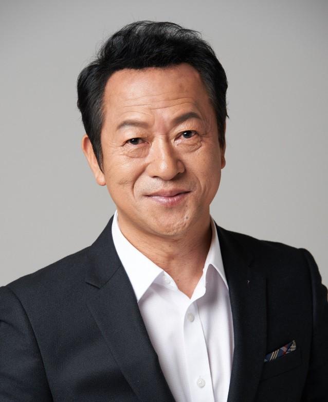 Toàn cảnh chiến dịch #MeToo: Khi một hashtag phanh phui yêu râu xanh có sức mạnh lay chuyển cả Hàn Quốc - Ảnh 12.