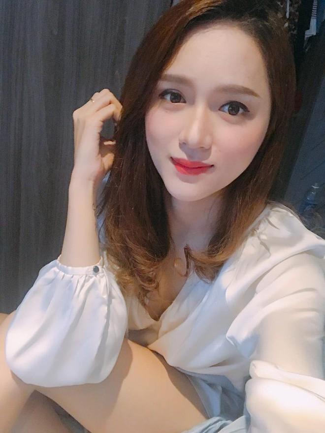 Hành trình thay đổi nhan sắc của Hương Giang Idol: từ cậu nhóc tóc ngắn đến đỉnh cao nhan sắc mà ai cũng muốn ngắm nhìn - Ảnh 17.