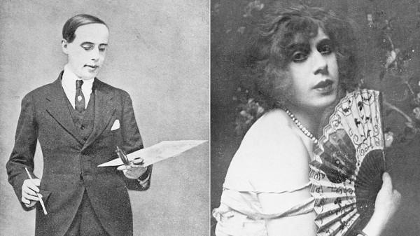 Cuộc đời đau khổ nhưng cũng ngập tràn hạnh phúc của Lili Elbe - người chuyển giới đầu tiên trên thế giới - Ảnh 1.