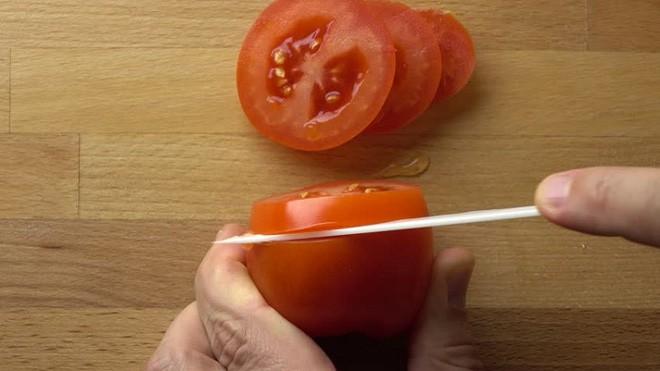 7 công dụng của chiếc dĩa mà đến 80% người sử dụng nó đều không biết đến - Ảnh 1.
