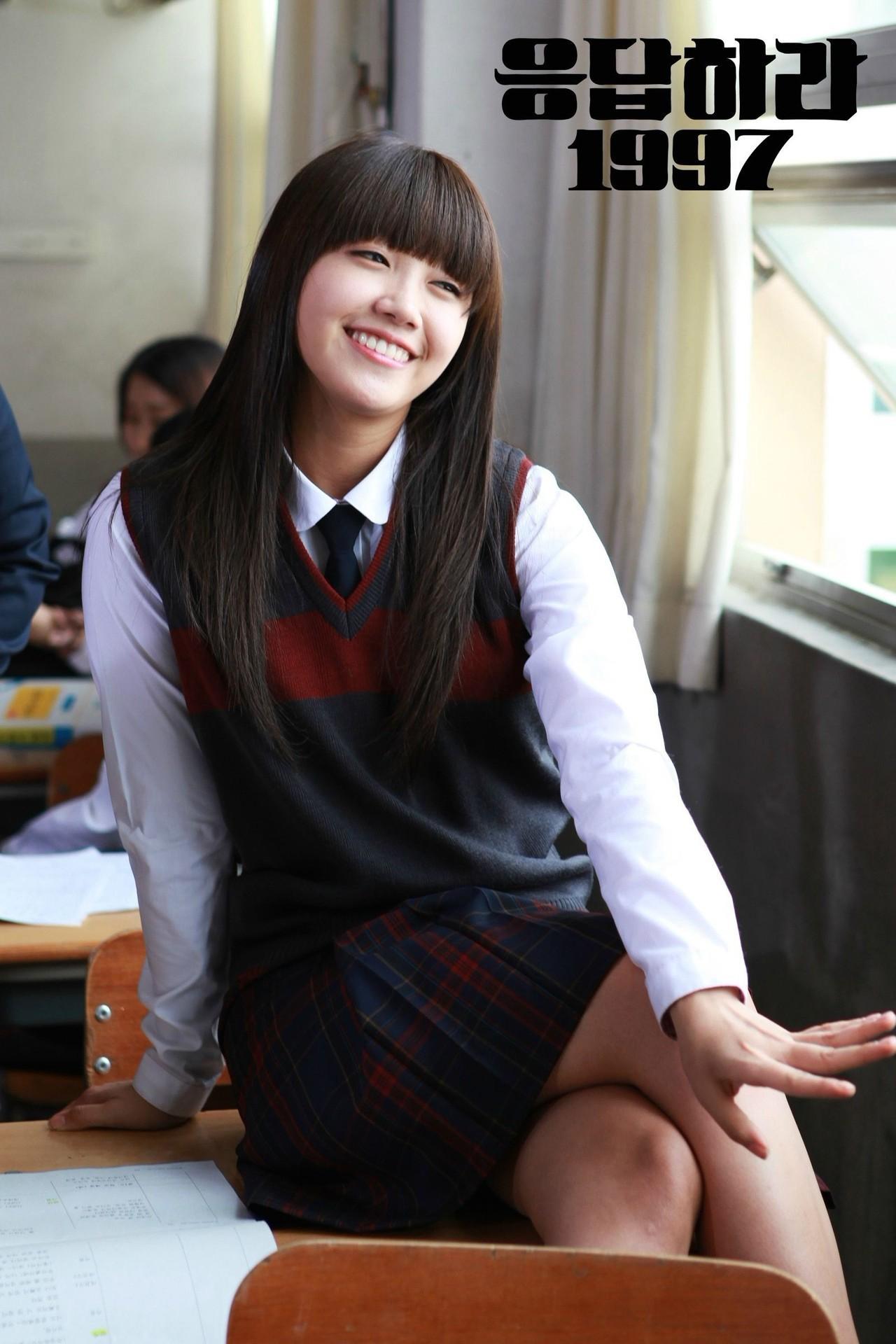 Hội idol Kpop debut để hát nhưng nên... làm nghề khác thì hơn (P.1) - Ảnh 4.