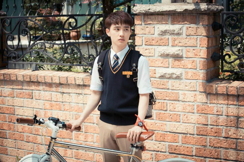 Hội idol Kpop debut để hát nhưng nên... làm nghề khác thì hơn (P.1) - Ảnh 5.