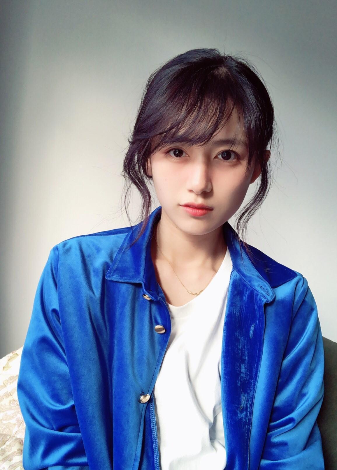 Xuất hiện hot girl ảnh film với nét đẹp cổ điển cực giống nữ thần Kim Ji Won của Hậu duệ Mặt trời - Ảnh 8.