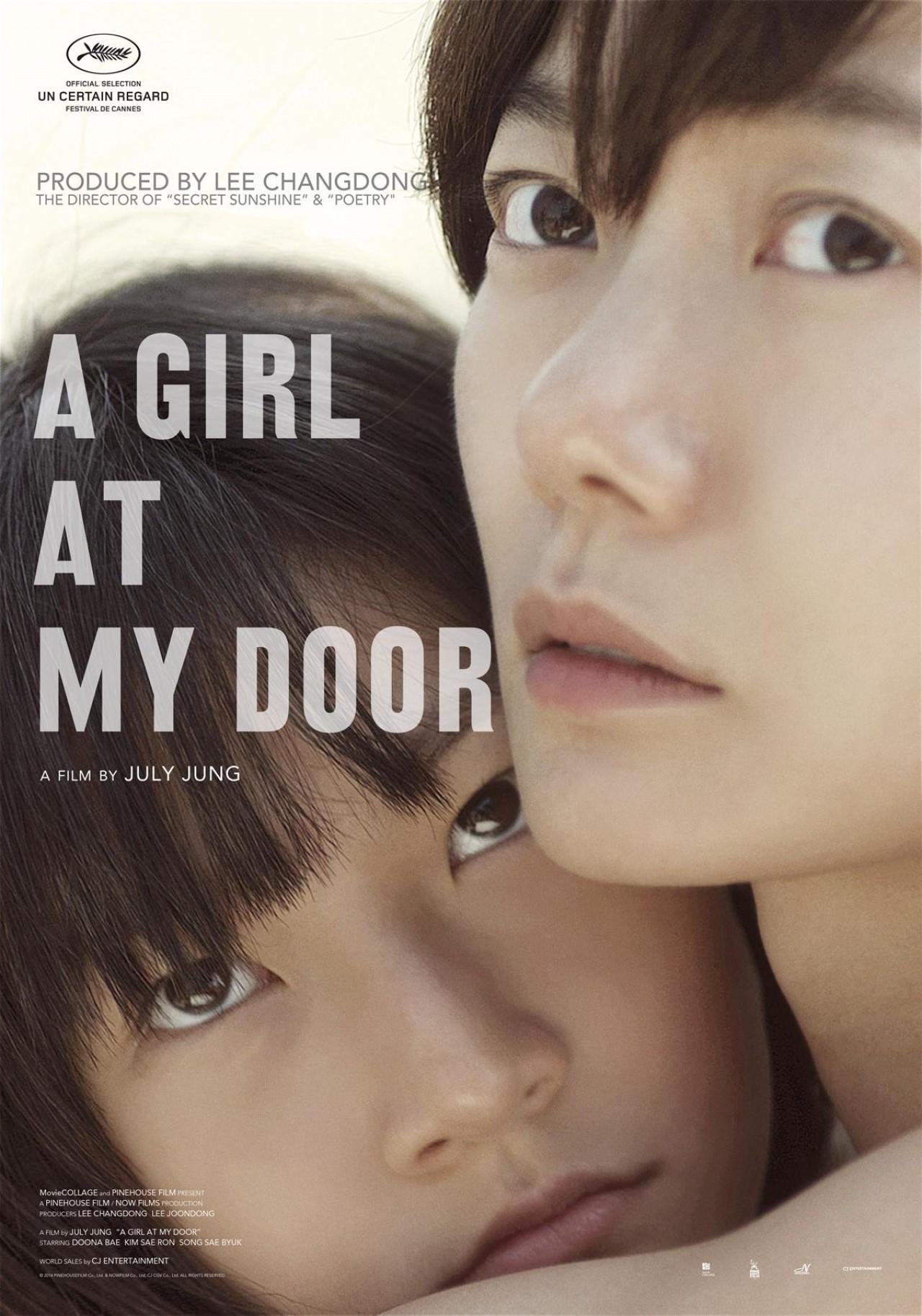 Kim Sae Ron: Chưa đầy 18 tuổi đã hai lần sải bước thảm đỏ Cannes, bỏ xa hai mỹ nhân cùng thế hệ - Ảnh 4.