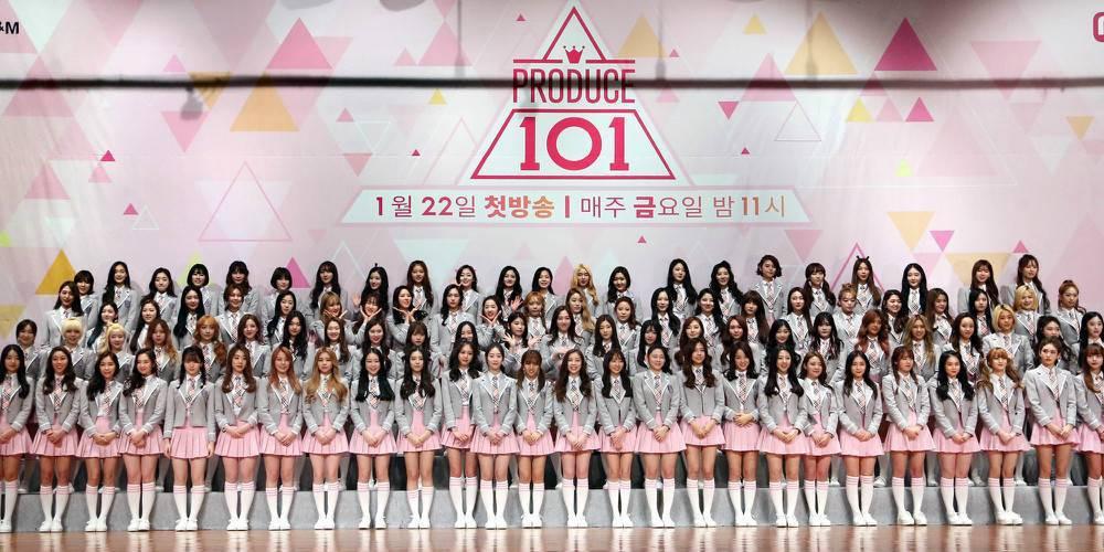 Idol Hàn Quốc nào được hình thành từ các show sống còn? - Ảnh 15.