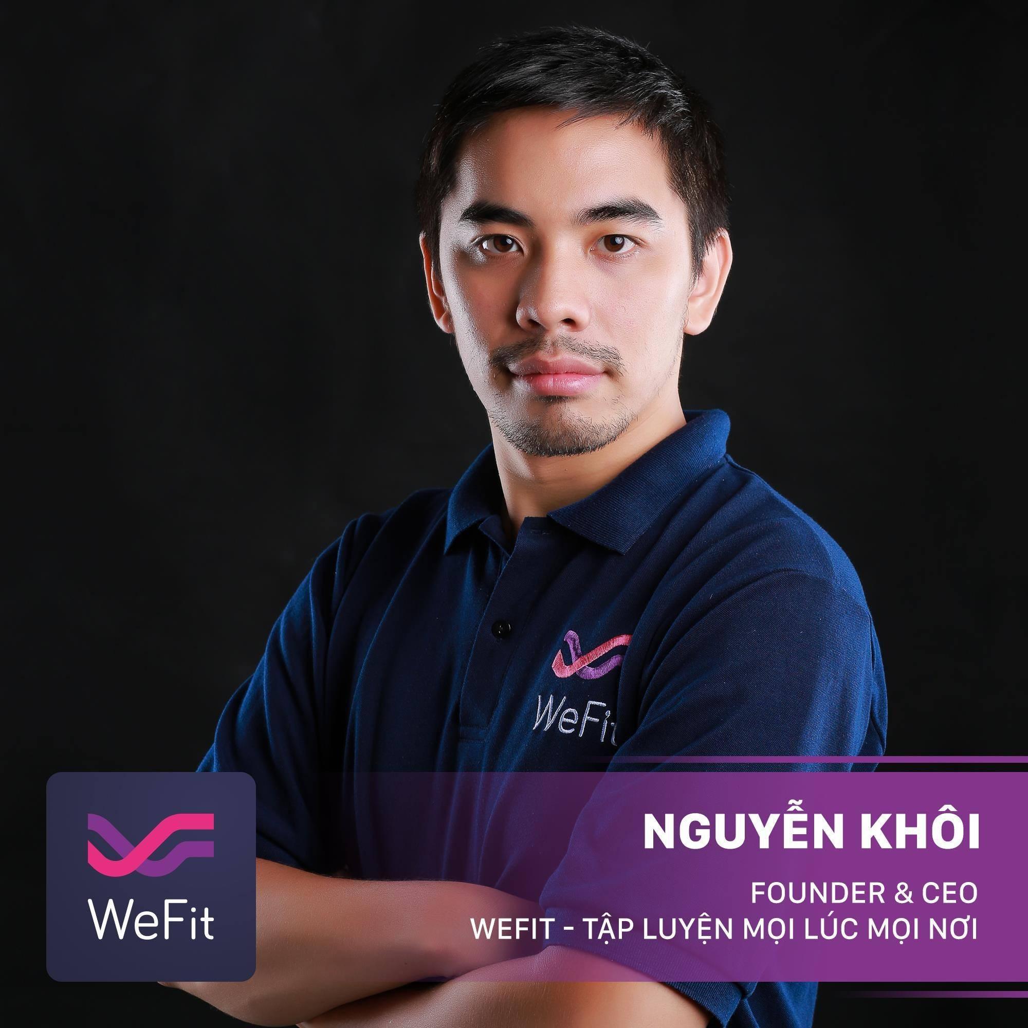 Chàng trai nhận học bổng 6,4 tỷ tại ĐH số 1 thế giới lọt top 10 gương mặt trẻ Việt Nam tiêu biểu - Ảnh 2.