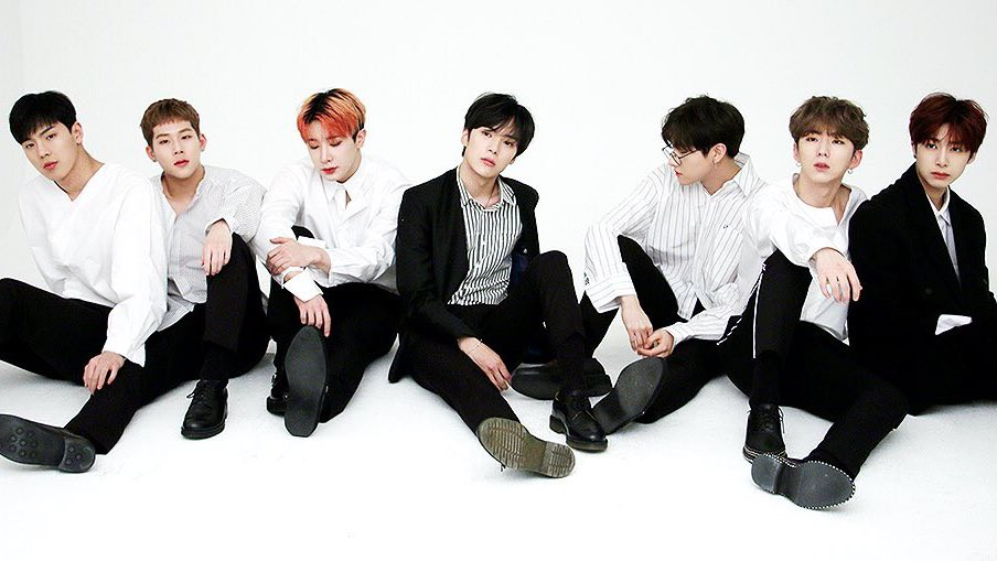 Idol Hàn Quốc nào được hình thành từ các show sống còn? - Ảnh 10.